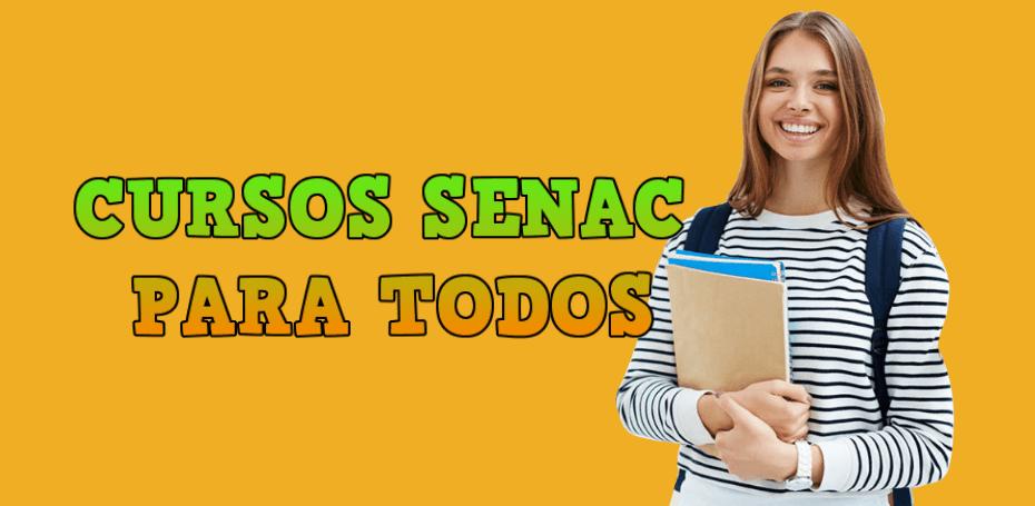 Senac Minas Gerais